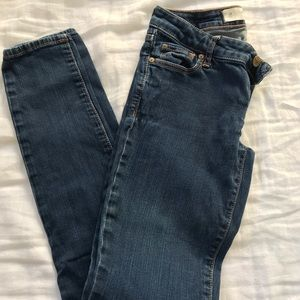 GREAT CONDITION ABERCROMBIE JEANS